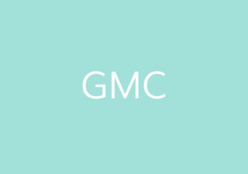 Gmc Registration For Overseas Doctors Img Connect