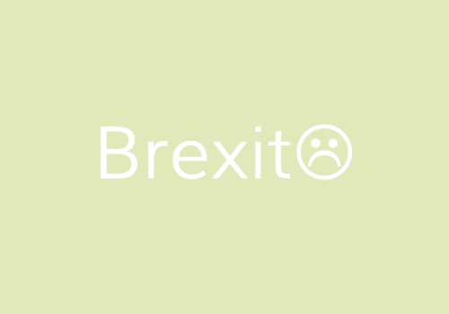 What Brexit Means For Overseas Doctors In The Uk So Far Img