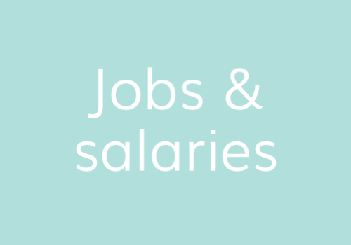 Types Of Doctor Jobs Salaries In The Nhs Img Connect