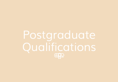 Postgraduate Qualifications What Options Do I Have As An Img Img Connect