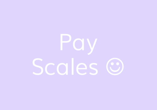 NHS Doctor's Pay Scales in the UK – Explained | IMG Connect